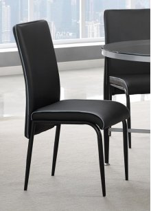 Athena Casual Dining Chair