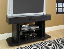 """42"""" TV Surround Sound"""