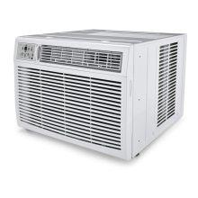18,000 BTU 230V Window Air Conditioner