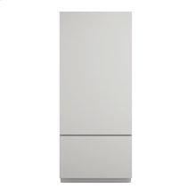 Built-in Fridge 36