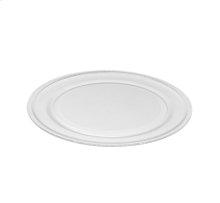 Frigidaire Glass Microwave Turntable
