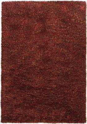 Estilo Hand-woven