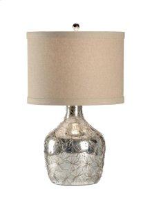 Mini Daisy Lamp