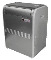 Designer 7,000 BTU Portable A/C with Remote