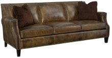 Normandy Sofa in Mocha (751)