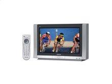 "27"" Diagonal Tau Series PureFlat HDTV Monitor"