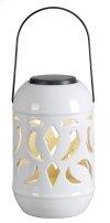 Lydia - Solar Lantern
