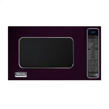 Plum Convection Microwave Oven - VMOC (Convection Microwave Oven)