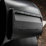 Traeger Grills 2019 Ironwood 650 Pellet Grill (Without Pellet Sensor)