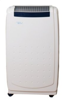 Commercial Cool 12,000 BTU Portable Air Conditioner