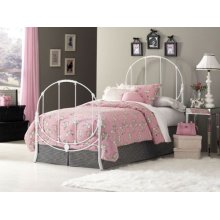 Sasha Bed Also available as Headboard