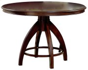 Nottingham Counter Height Table Product Image