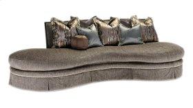 Kylie Sofa