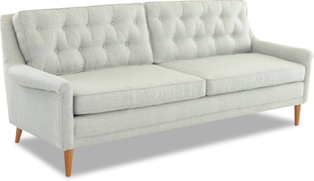 Dwell Living Room Rockford Sofa G6400 S