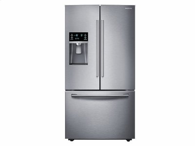 28 cu. ft. French Door Refrigerator with CoolSelect Pantry Product Image