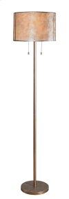 Alec - Floor Lamp