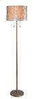 Additional Alec - Floor Lamp