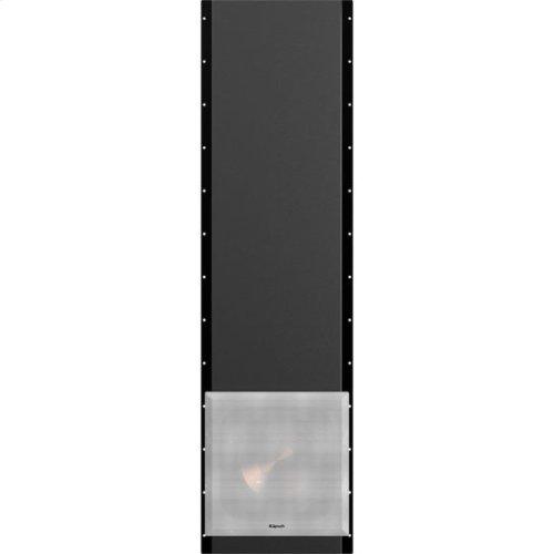PRO-1200SW