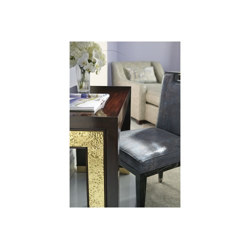 315 Chair Accent Chair