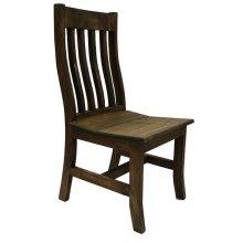 Medio Santa Rita Chair