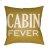 "Additional Lodge Cabin LGCB-2031 26"" x 26"""