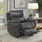Lila Power-assist Recliner Product Image