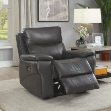 Lila Power-assist Recliner