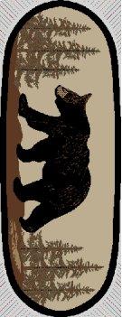 AD3873 - Bearwalk Product Image