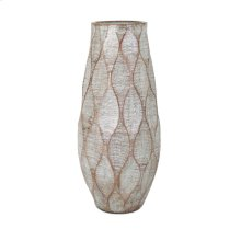 TY Outer Banks Oversized Vase