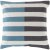"""Additional Oxford AR-134 22"""" x 22"""" Pillow Shell Only"""