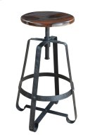 Bar Stool Product Image