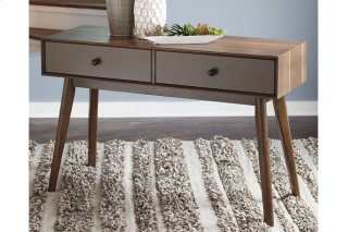Lynnifer Sofa Table