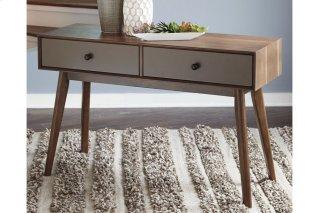 Lynnifer Sofa Table