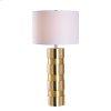 Leland - Table Lamp