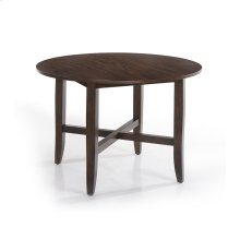 Dining - Lindsay Round Dining Table