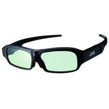 RF 3D Glasses
