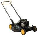Poulan Pro Lawn Mowers PR500Y22P Product Image