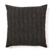 "Zoe 24"" Pillow"