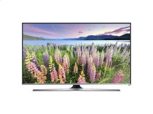 "40"" Class J5500 Full LED Smart TV"