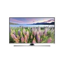 "40"" Class J5500 Full LED Smart TV"