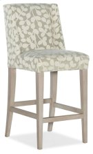 Living Room Knox Barstool 3902 Product Image