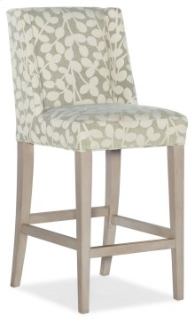 Living Room Knox Barstool 3902