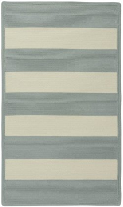 Cabana Stripes Sugar Blue