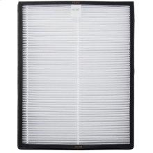 Oreck® AirInstinct™ HEPA Filter Replacement