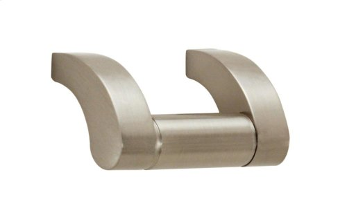 Circa Pull A260-15 - Satin Nickel