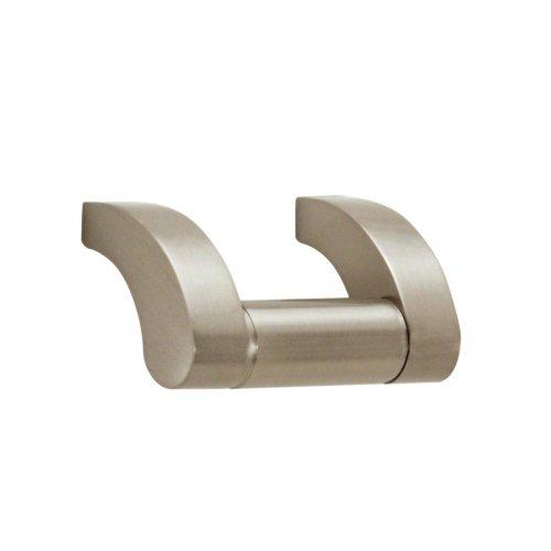 Circa Pull A260-15 - Unlacquered Brass