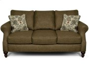 Jones Sofa 1Z05 Product Image