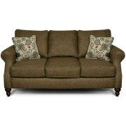 Simplicity Jones Sofa 1Z05 Product Image