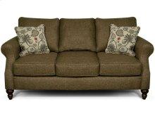 Jones Sofa 1Z05