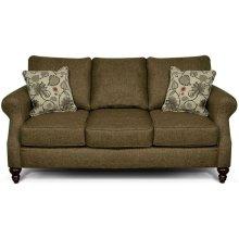 Simplicity Jones Sofa 1Z05